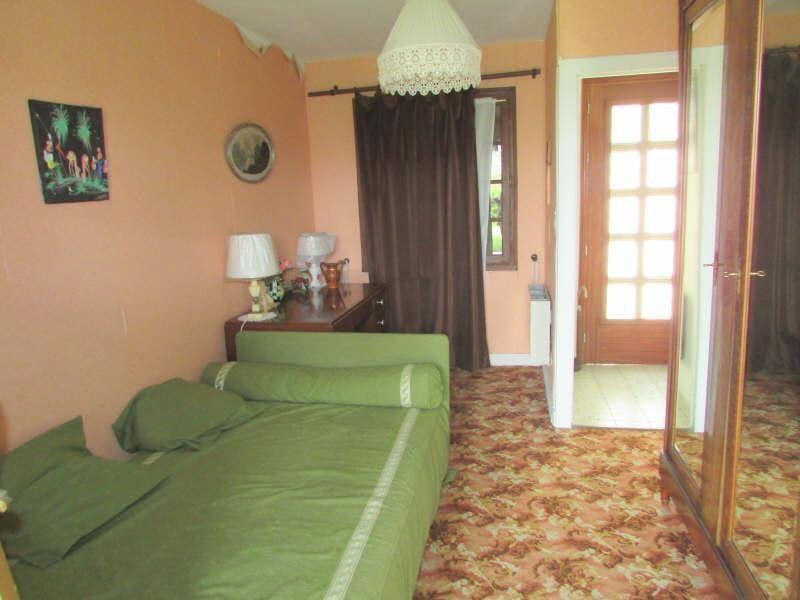 Vente maison / villa Villejesus 92650€ - Photo 10