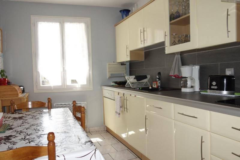 Venta  casa La londe les maures 360000€ - Fotografía 3
