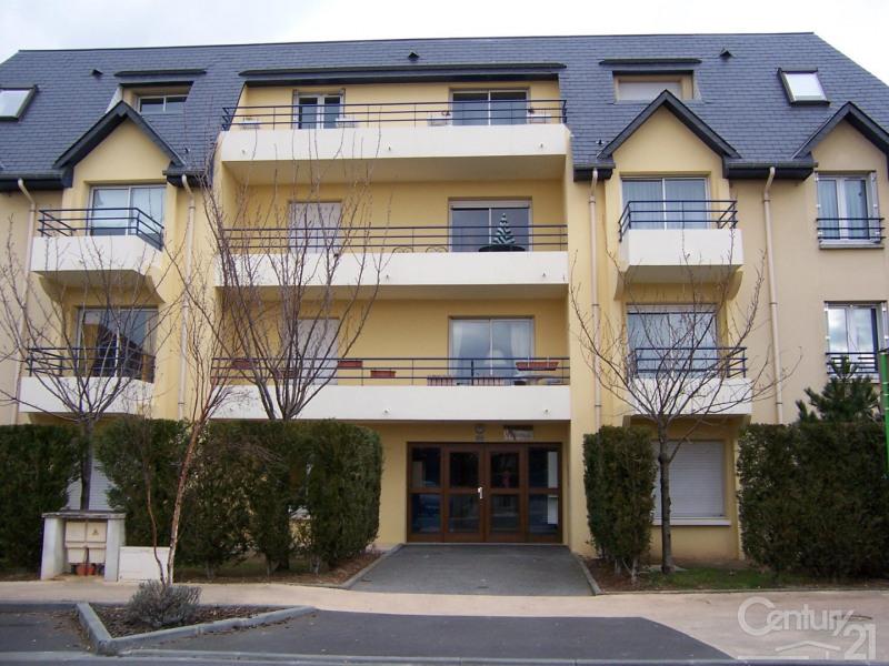 出租 公寓 Ifs 347€ CC - 照片 1