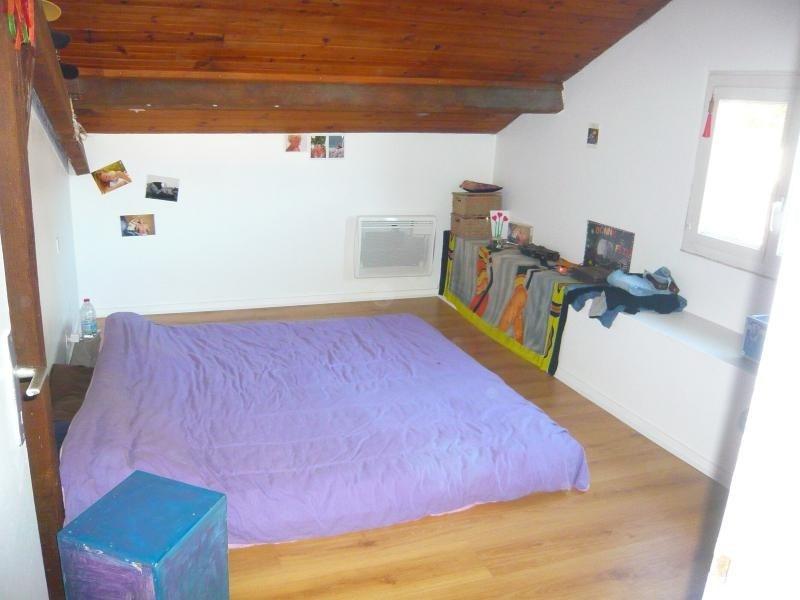 Vente Appartement 3 pièces 67m² Seignosse