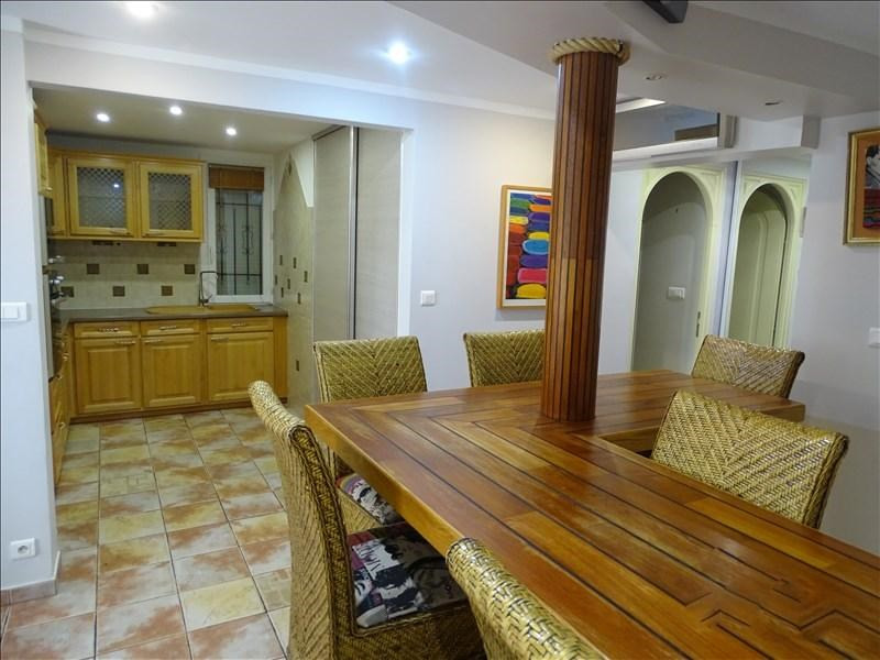 Sale apartment Nice 246000€ - Picture 2