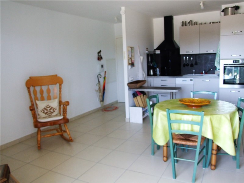 Sale apartment La londe les maures 209 000€ - Picture 5