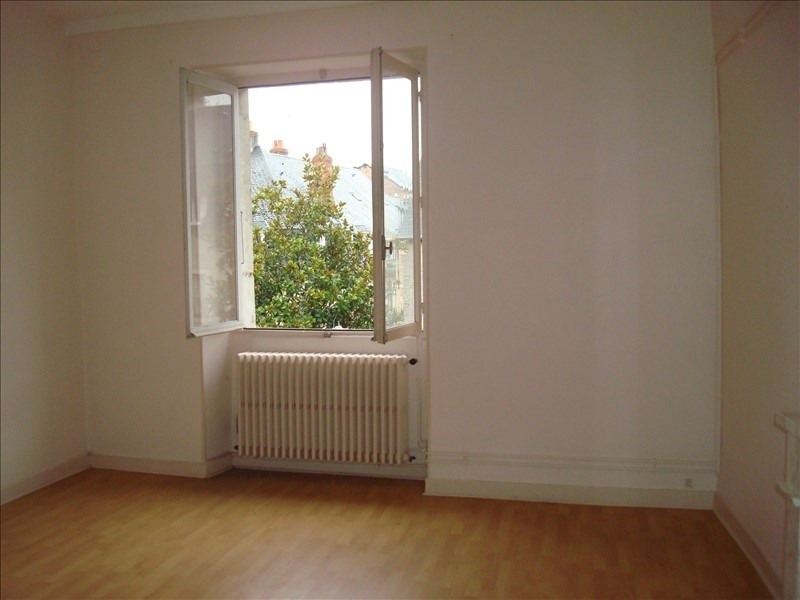 Rental apartment Nevers 280€ CC - Picture 3