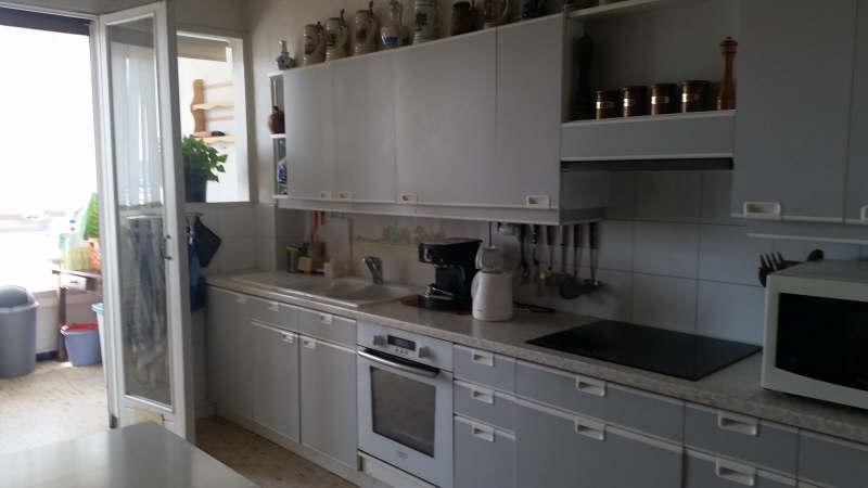 Vente appartement Toulon 390000€ - Photo 6