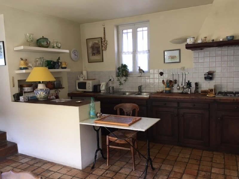 Vente maison / villa Grez sur loing 333000€ - Photo 2