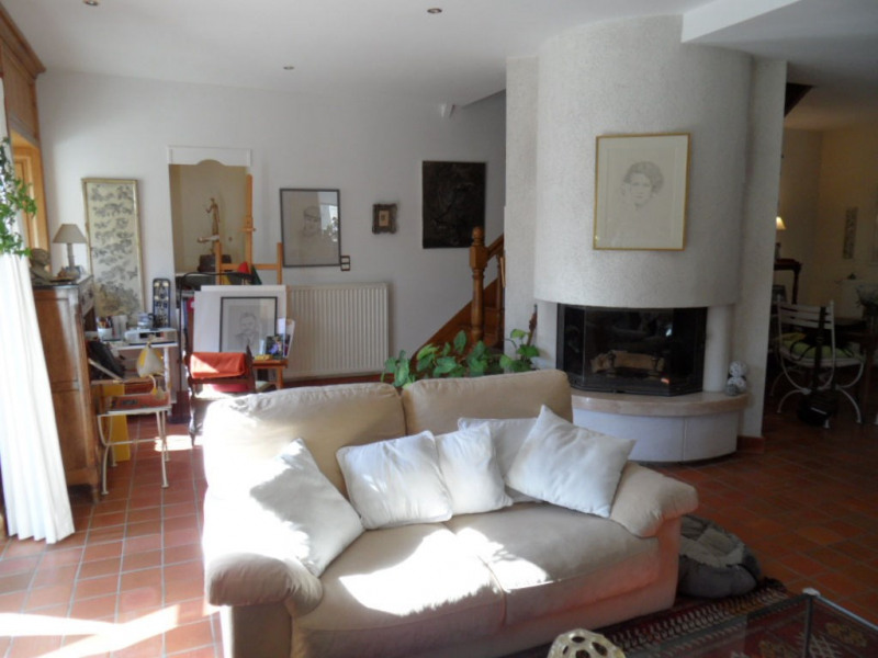 Vente appartement Auray 399 650€ - Photo 5