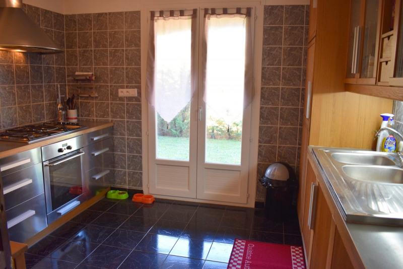 Vente maison / villa Fayence 418000€ - Photo 13