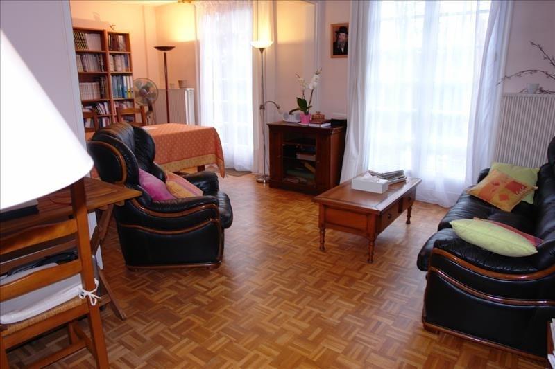 Vente maison / villa Savigny sur orge 280000€ - Photo 1