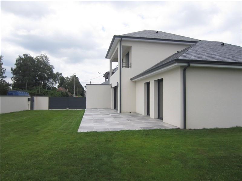 Vente maison / villa Est de pau 397500€ - Photo 10