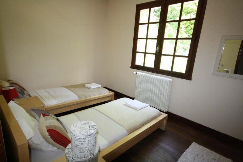 Vente de prestige maison / villa St lary soulan 467250€ - Photo 9
