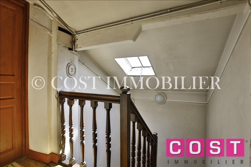 Venta  apartamento La garenne-colombes 237000€ - Fotografía 6