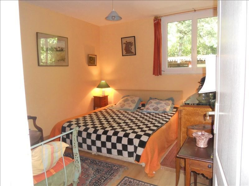Deluxe sale house / villa St palais sur mer 600000€ - Picture 7