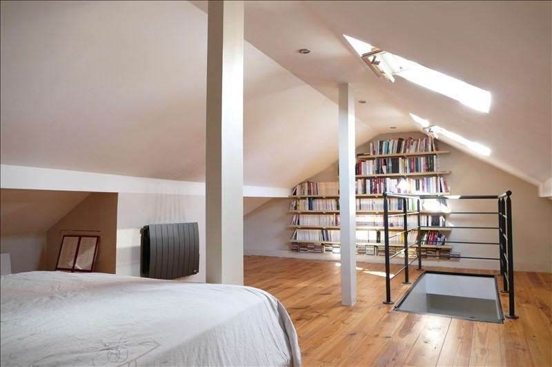 Sale house / villa Verrieres le buisson 795000€ - Picture 7