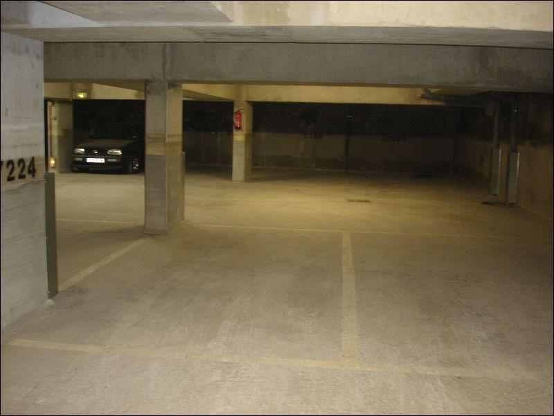 Location parking Juvisy sur orge 76€ CC - Photo 2