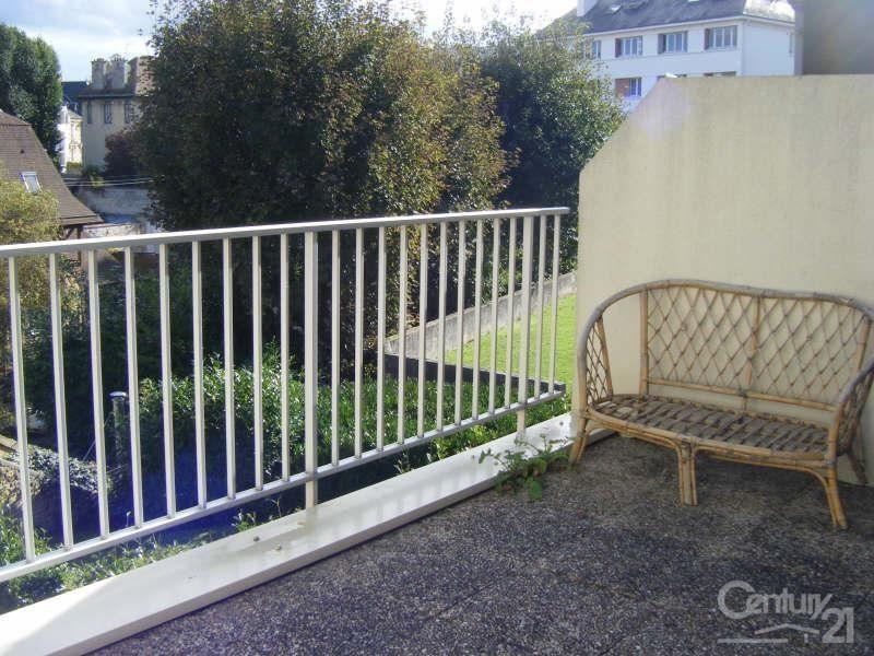 Location appartement 14 417€ CC - Photo 3