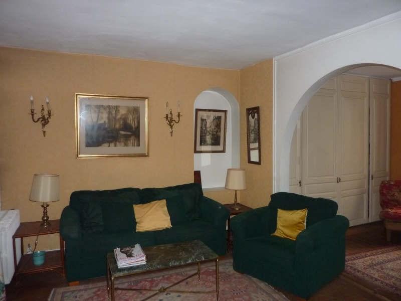 Vente maison / villa Fontainebleau 365000€ - Photo 4