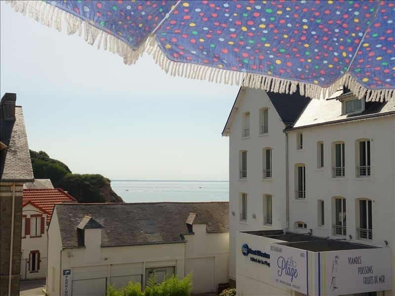 Sale apartment St marc sur mer 206 000€ - Picture 5
