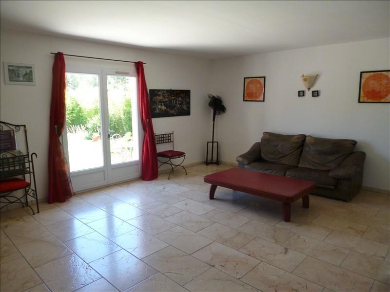 Deluxe sale house / villa Six fours les plages 695000€ - Picture 8