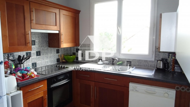 Vente appartement Corbeil-essonnes 179 000€ - Photo 2