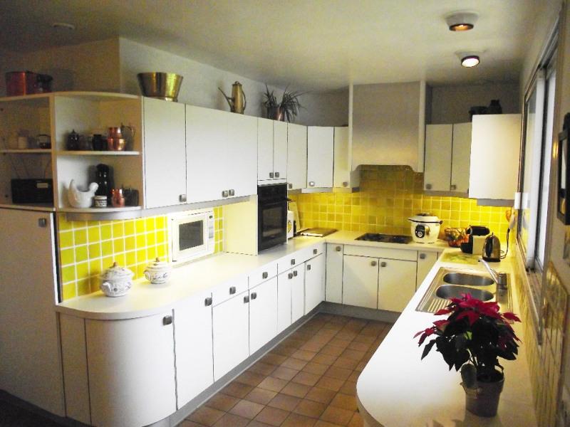 Venta  casa Ferrieres en bray 207000€ - Fotografía 6