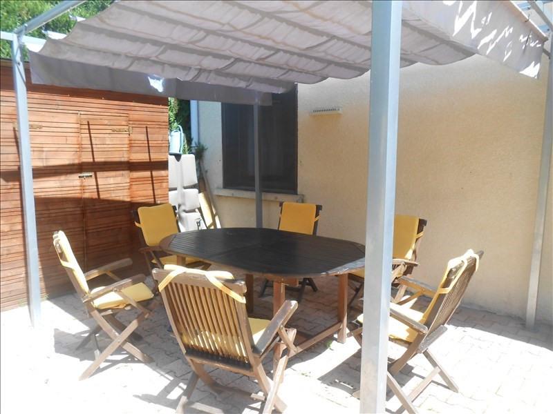 Sale apartment Proche veyziat 120000€ - Picture 6