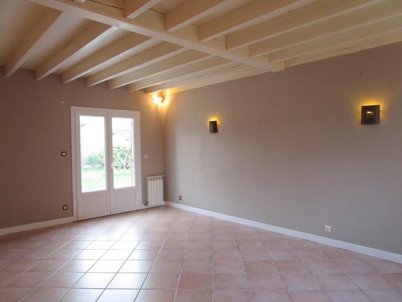 Sale house / villa Blaye 198000€ - Picture 3