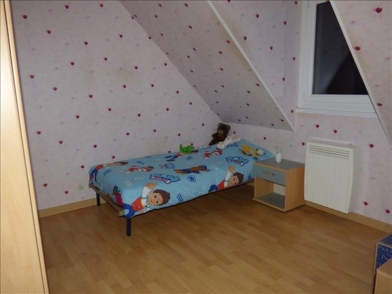 Vente maison / villa Tourlaville 204730€ - Photo 5