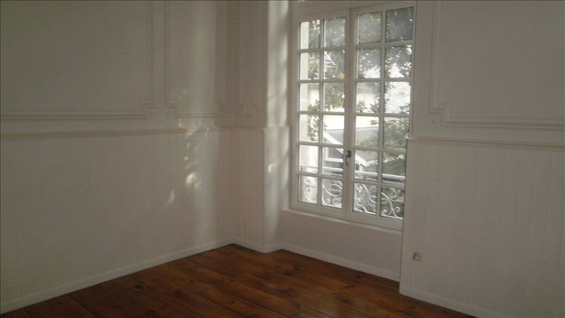 Rental apartment Pau 410€ CC - Picture 3