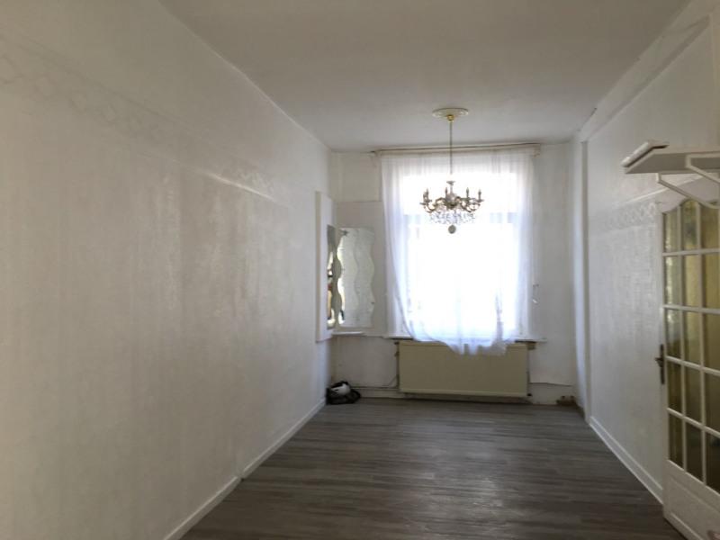 Sale house / villa Lille 183000€ - Picture 2
