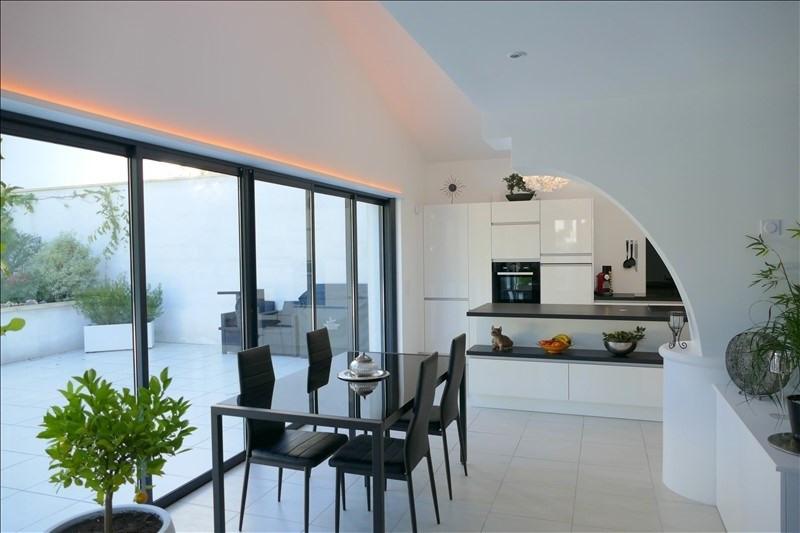 Vente de prestige maison / villa St georges de didonne 632000€ - Photo 2