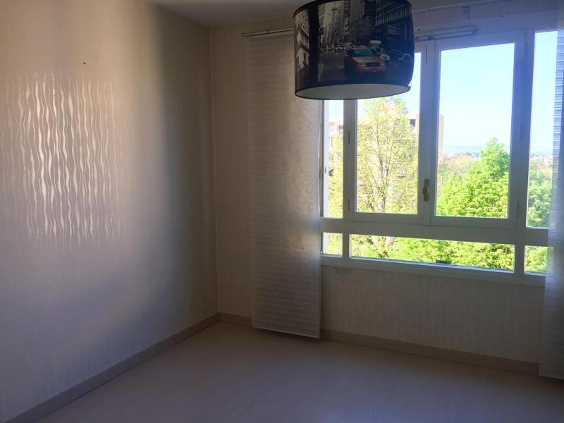Location appartement Limas 755€ CC - Photo 7