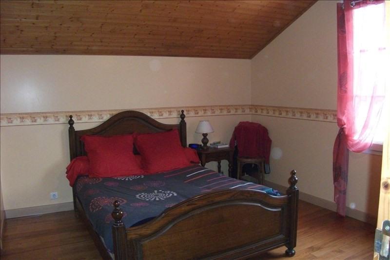 Vente maison / villa Confort meilars 182350€ - Photo 5