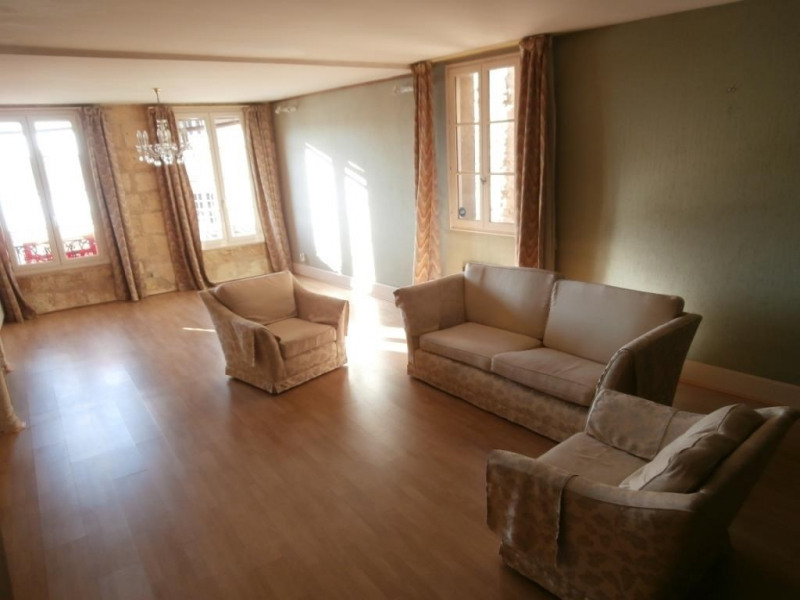 Sale apartment Bergerac 196 750€ - Picture 2