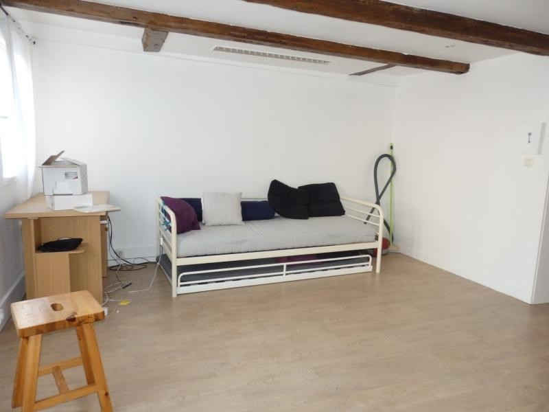 Alquiler  apartamento Strasbourg 680€ CC - Fotografía 5
