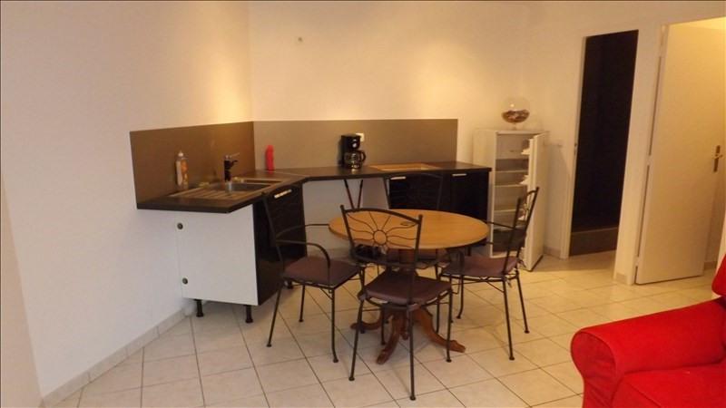 Location appartement Meaux 720€ CC - Photo 3