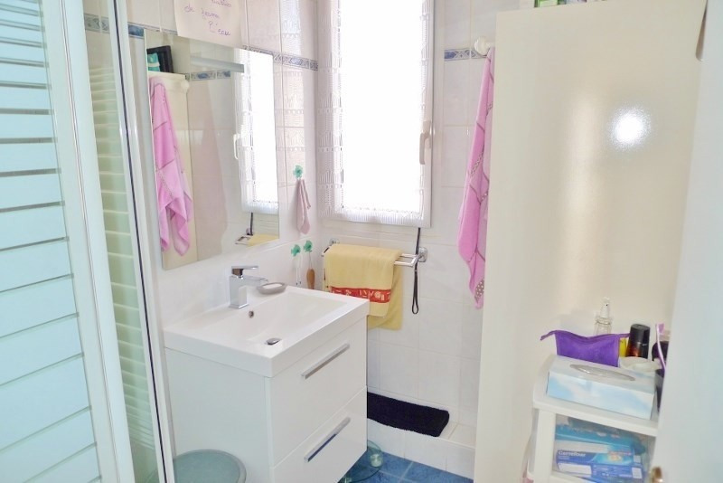 Vente appartement Marseille 9ème 130000€ - Photo 5