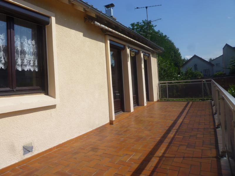 Продажa дом Noisy le grand 424000€ - Фото 4