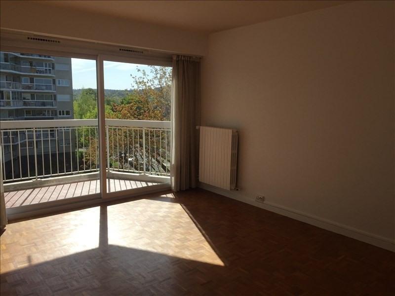 Alquiler  apartamento Marly le roi 900€ CC - Fotografía 5