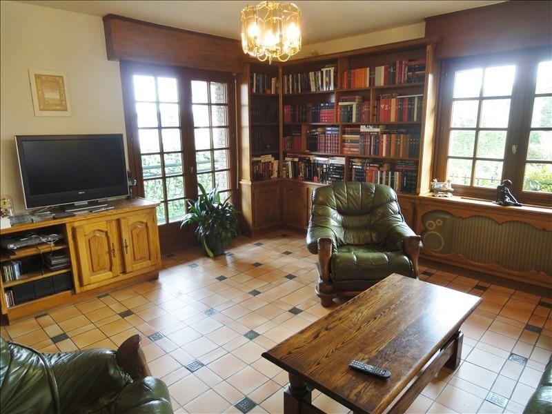 Vente maison / villa Arras 420000€ - Photo 4