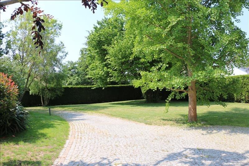 Location maison / villa Chavenay 3200€ CC - Photo 3