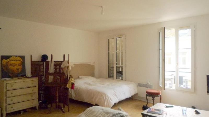 Location appartement Lagny sur marne 634€ CC - Photo 2