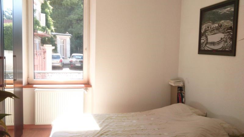 Rental apartment Mulhouse 690€ CC - Picture 4