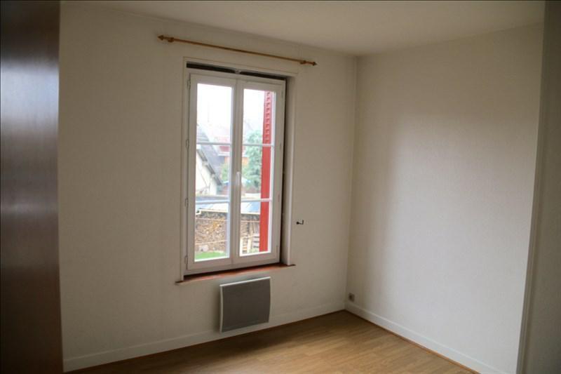 Produit d'investissement immeuble Breteuil 158000€ - Photo 10