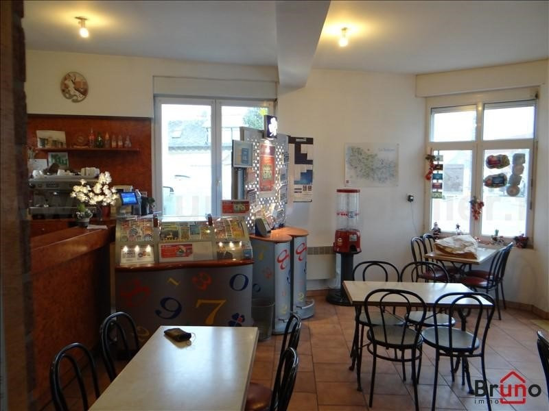 Vente fonds de commerce boutique Le crotoy 98 200€ - Photo 2