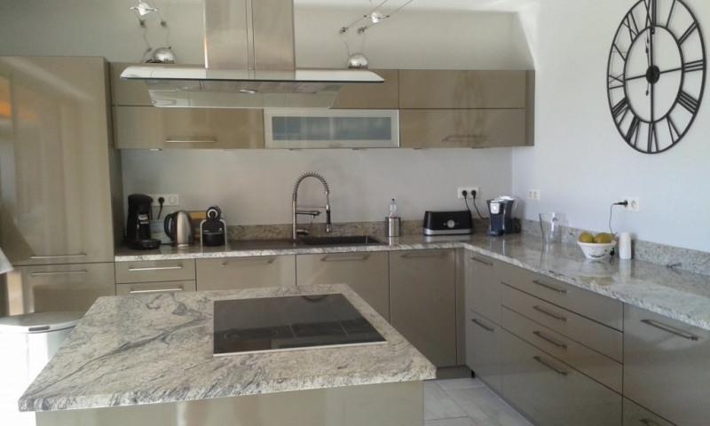 Deluxe sale apartment Toulon 669000€ - Picture 2