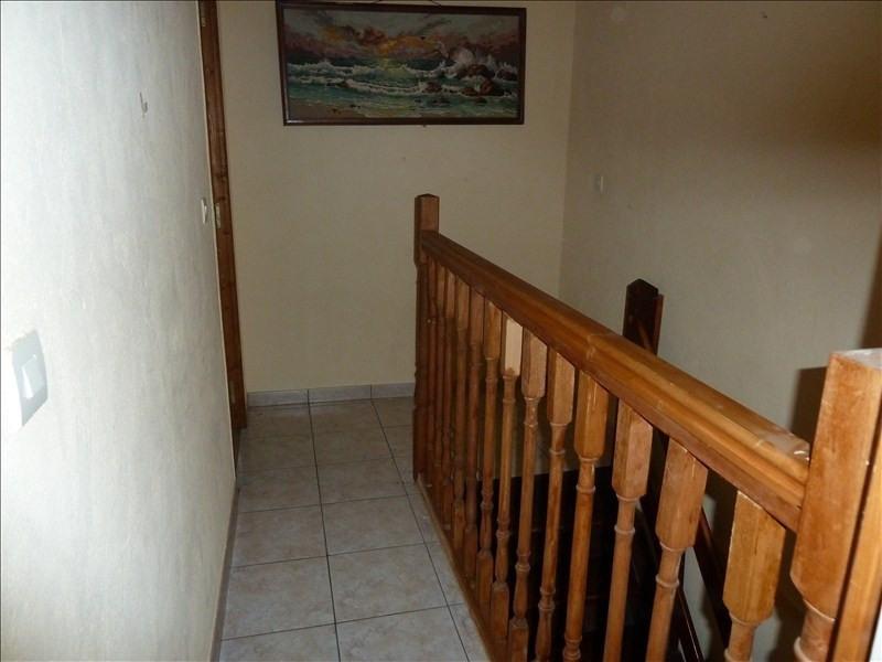 Sale house / villa Argeles sur mer 106000€ - Picture 6