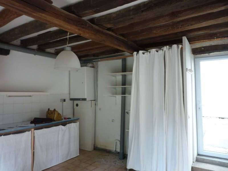 Vente maison / villa Grez sur loing 143000€ - Photo 2