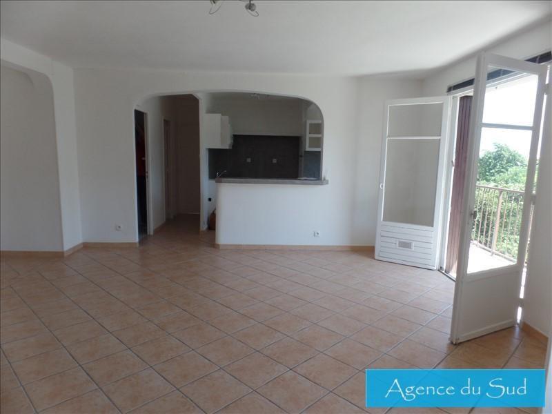 Vente appartement La ciotat 320000€ - Photo 7