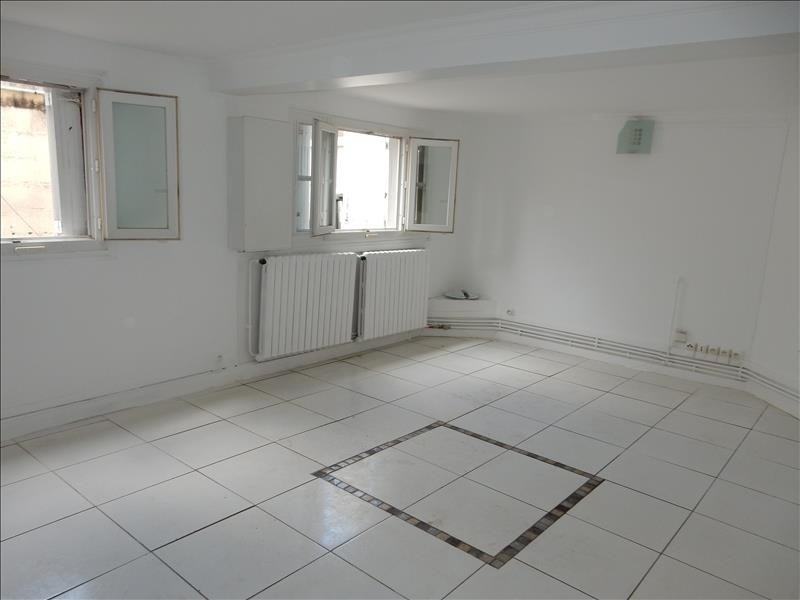 Location maison / villa Sarcelles 1 000€ CC - Photo 2