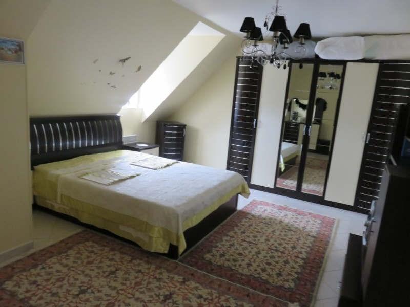 Vente maison / villa Alencon 309000€ - Photo 5